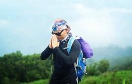 Cứu hộ gặp khó trong việc tiếp cận thi thể du khách tử vong ở Tà Năng - Phan Dũng