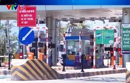Thủ tướng Nguyễn Xuân Phúc: Yêu cầu khắc phục triệt để tồn tại về BOT giao thông