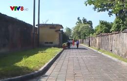 Thừa Thiên Huế đảm bảo cấp điện ổn định trong mùa nắng nóng