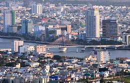 Đà Nẵng tăng cường đảm bảo an ninh trật tự trong khu dân cư