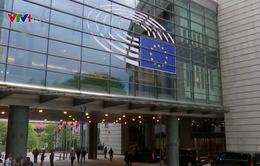 EU nhất trí cách tiếp cận mới đối với các FTA