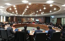 Việt Nam dự Diễn đàn ASEAN-Australia lần thứ 30