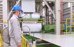 Khuyến cáo các doanh nghiệp sản xuất thép khi xuất khẩu sang Hoa Kỳ
