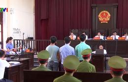 Viện Kiểm sát đề nghị mức án cho 3 bị cáo trong sự cố chạy thận tại Hòa Bình