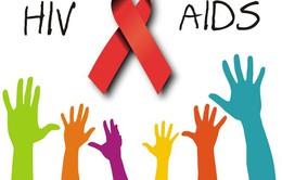 TP.HCM: Phát động chiến dịch phòng chống lây truyền HIV