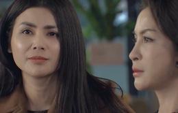 Tình khúc Bạch Dương - Tập 31: Cô bạn thân đánh trúng tâm lý, Quyên rút đơn ly hôn?