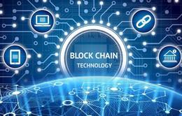Cần sớm xây dựng chính sách phát triển blockchain tại Việt Nam