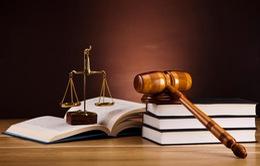 """Xem xét dấu hiệu tội giết người trong vụ án đòi tiền """"con bạc"""" ở Cầu Giấy, Hà Nội"""