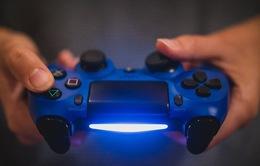 Play Station 5 sẽ không thể ra mắt trước năm 2021