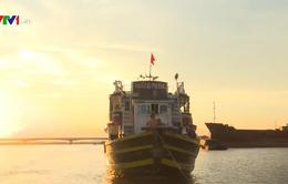 """Vụ du khách Australia tố tàu du lịch """"kinh dị"""": Tàu không đủ điều kiện sẽ thu hồi kiểm định"""