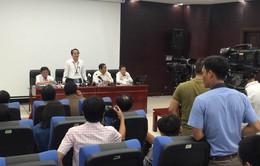 Đà Nẵng sẽ chỉnh sửa chính sách hỗ trợ sau đào tạo nhân lực chất lượng cao