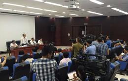 Đà Nẵng: Nhiều lỗ hổng trong quản lý các nhóm trẻ độc lập trên địa bàn