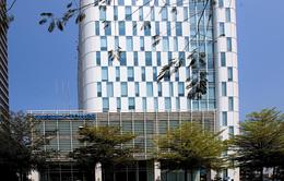 Vinamilk là thương hiệu được lựa chọn nhiều nhất tại Việt Nam 4 năm liền