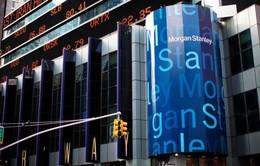 Mỹ chính thức nới lỏng quản lý ngành ngân hàng
