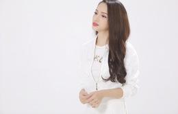 Hương Giang Idol: Sẵn sàng đánh đổi mọi thứ để có con