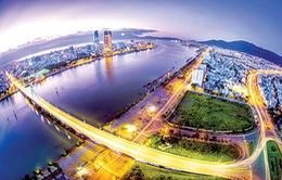 Phát động Giải báo chí tuyên truyền về thành phố Đà Nẵng năm 2018