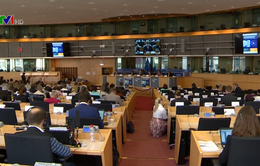 Quy định bảo vệ dữ liệu cá nhân tại EU có hiệu lực