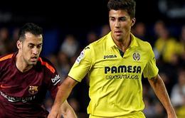 Atletico Madrid có tân binh đầu tiên trong kỳ chuyển nhượng hè