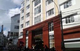 Lâm Đồng: Vi phạm kỷ luật, một cán bộ thuế bị buộc thôi việc
