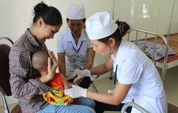 Thúc đẩy sản xuất vaccine trong nước