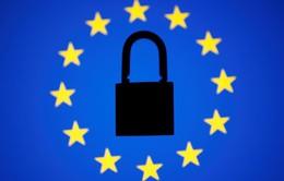 Nhiều báo điện tử của Mỹ tạm ngừng hoạt động ở EU