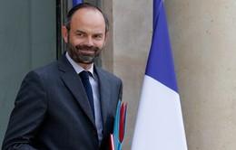 Pháp gánh 35 tỷ euro nợ của Công ty Đường sắt quốc gia