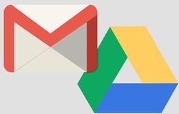 7 tính năng hữu ích trên Gmail nên biết