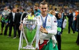 Chuyển nhượng bóng đá quốc tế ngày 27/5: Sau Ronaldo, Bale cũng đòi rời Real Madrid sau chung kết Champions League