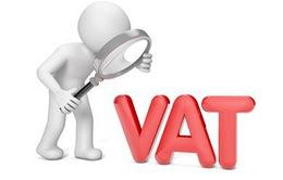 Bộ Tài chính khẳng định vẫn giữ nguyên mức thuế VAT 10%