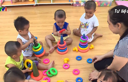 Sở GD-ĐT Hà Nội kiến nghị hỗ trợ lương cơ bản hoặc trợ cấp cho giáo viên ngoài công lập