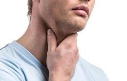 Mách bạn cách phòng bệnh ung thư vòm họng