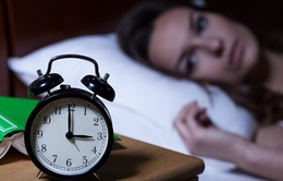 Cải thiện chứng mất ngủ bằng cách nào?
