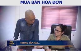 Tòa tuyên án: Bản án nào cho kẻ trốn thuế?