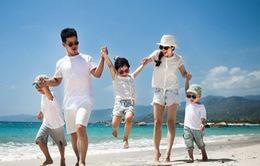 """6 gợi ý giúp """"bố mẹ thành phố"""" lên kế hoạch nghỉ hè cho con"""