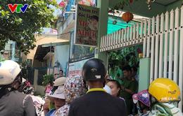 Đà Nẵng: Khởi tố, cấm đi khỏi nơi cư trú đối với chủ Nhóm trẻ độc lập Mẹ Mười