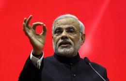 Thủ tướng Ấn Độ sắp thăm Indonesia