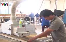 Lâm Đồng: Doanh nghiệp chú trọng an toàn lao động