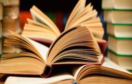 Nuôi dưỡng văn hoá đọc ở Anh