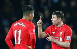 2 sao Liverpool lọt top kiến tạo nhiều nhất lịch sử Champions League
