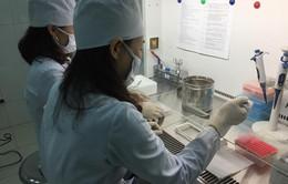 Hà Tĩnh: Triển khai tháng cao điểm dự phòng lây truyền HIV từ mẹ sang con