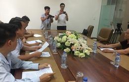 Hải Phòng: Phạt chủ quán thu 500.000 tiền ghế ngồi của khách đến Đồ Sơn
