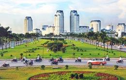 Chính phủ điều chỉnh quy hoạch sử dụng đất của Hà Nội, Hải Phòng, Lâm Đồng