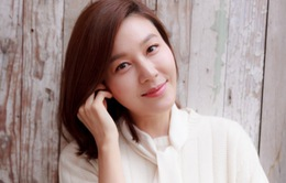 Người đẹp Kim Ha Neul hạ sinh con đầu lòng