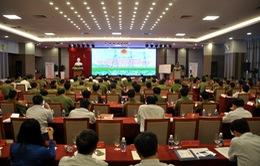 Công bố quyết định hệ thống truyền tải 500kV vào danh mục công trình liên quan đến an ninh quốc gia