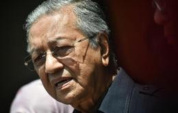 Malaysia bãi bỏ dự án đường sắt cao tốc với Singapore