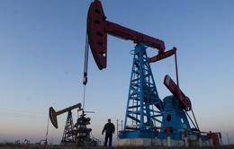 Nguyên nhân khiến Nga và OPEC phải tăng sản lượng dầu