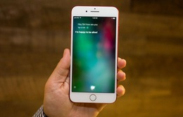 12 tiện ích đáng mong đợi trên iOS 12