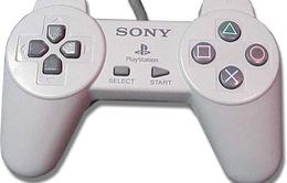 """""""Huyền thoại"""" PlayStation One có thể được Sony hồi sinh"""