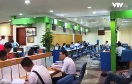 Quảng Ninh sẽ nhận giải thưởng ASOCIO dành cho chính quyền số