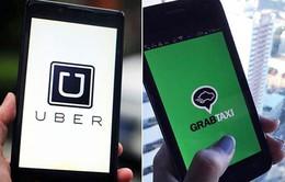 Những yếu tố nào quyết định thành bại của các khởi nghiệp taxi công nghệ?